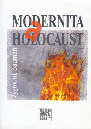 Modernita holocaust